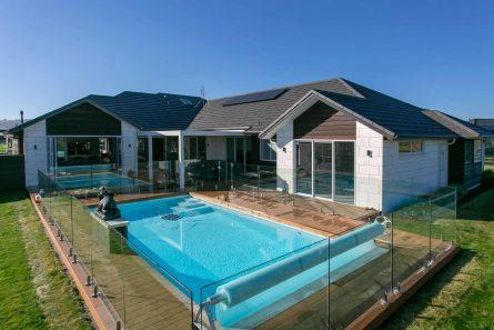 Davies-Homes-Kaur&Singh-Gableroof-486m2-$800-6